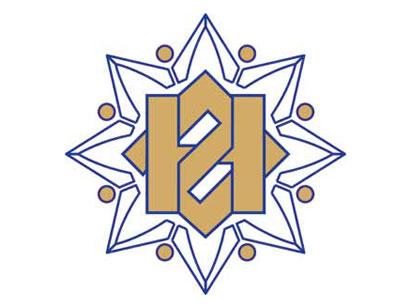 Heydar_Aliyev_fond_logo_albom_080512