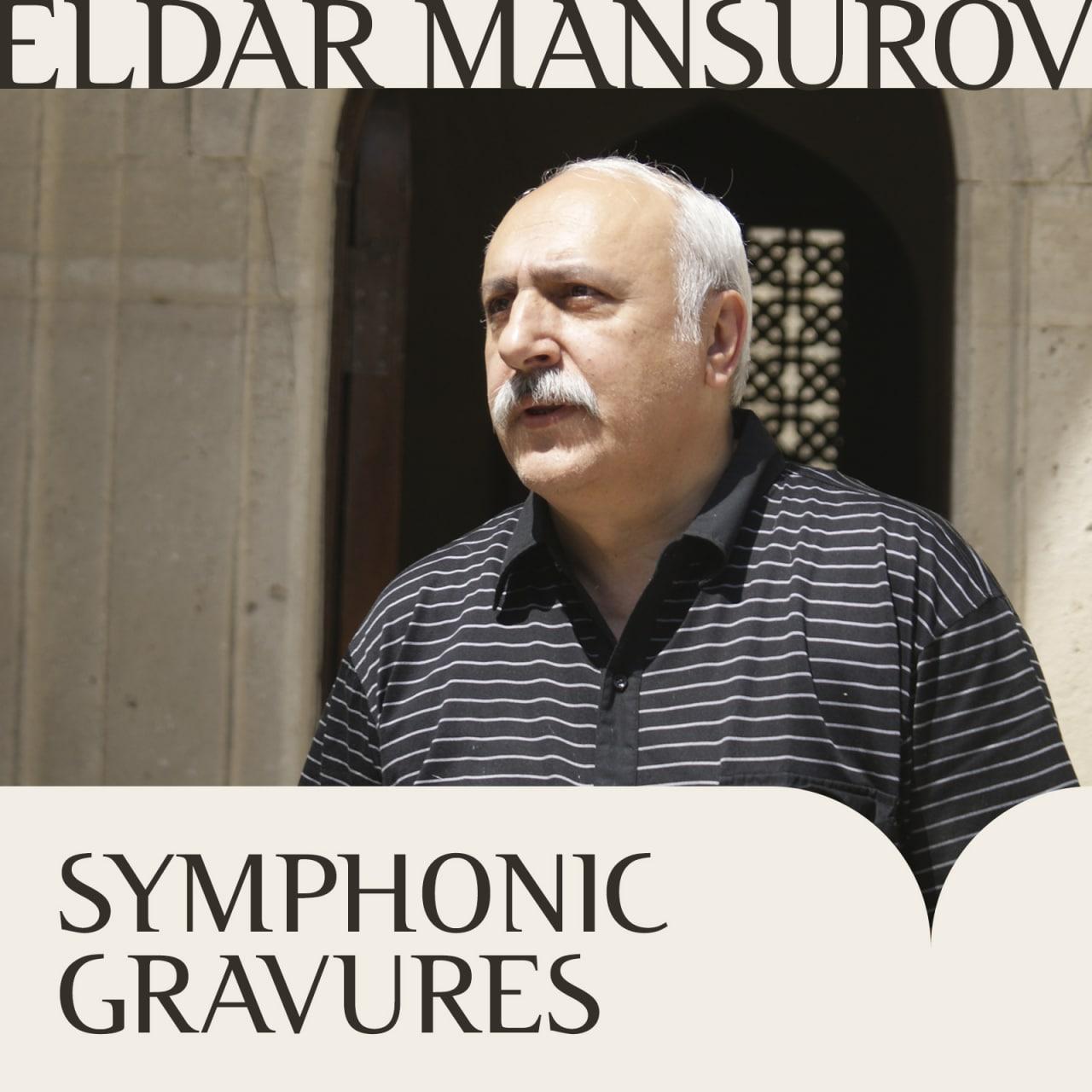 Symphonic Gravures