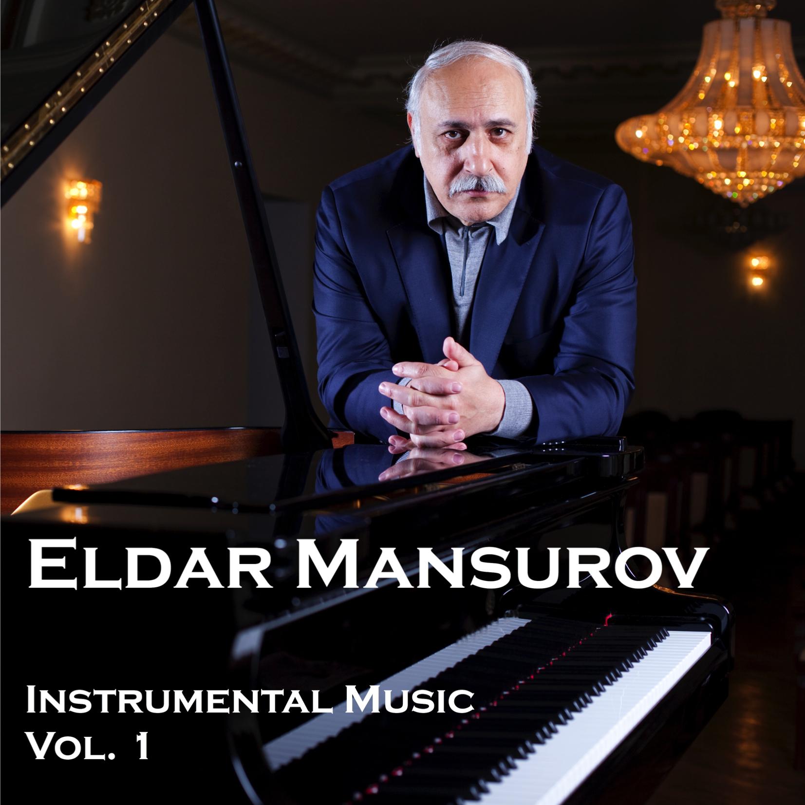 Instrumental Music Vol. 1