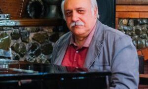 Eldar Mansurov, 2019